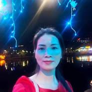 trinht329782's profile photo