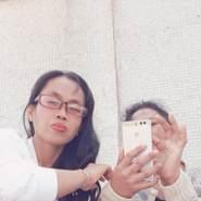 sofoaf's profile photo