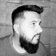 CharlieCr09's profile photo