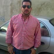 jeanc663379's profile photo