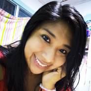 Lizafiro's profile photo