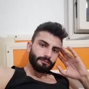 osmank436286's profile photo