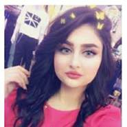 aenaeb849418's profile photo