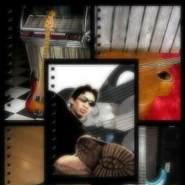 ronaldj927743's profile photo