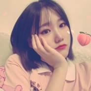 jiand29's profile photo