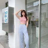 userajn264's profile photo