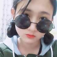 xueliw149555's profile photo