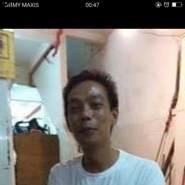 uzirm52's profile photo
