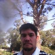 julior721's profile photo