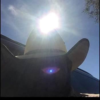 javig12_Arizona_Ελεύθερος_Άντρας