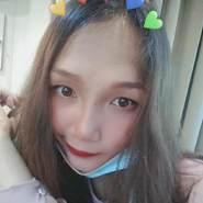 chanikank581840's profile photo