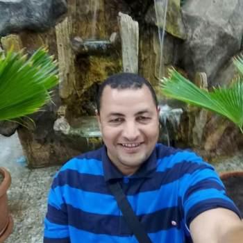 user_dct3075_Al Qahirah_Single_Male