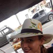 paulaandrearestrepob's profile photo