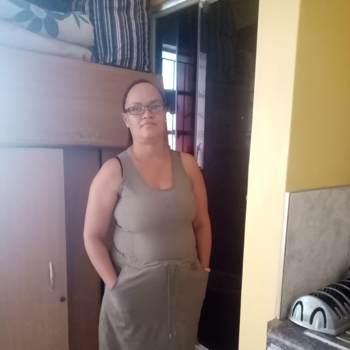 louwf13_Khomas_Single_Female