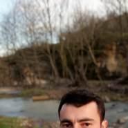 muradd55442's profile photo