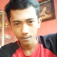 mujie54's profile photo