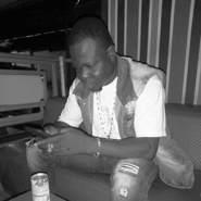 mohameddoumbia22's profile photo