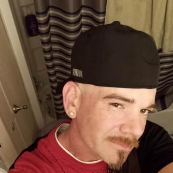 chrisb449528_Texas_Single_Male