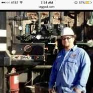 jackdavis6's profile photo