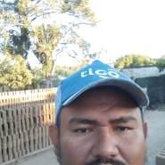 josel748120's profile photo