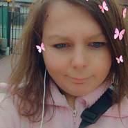 agunia558579's profile photo