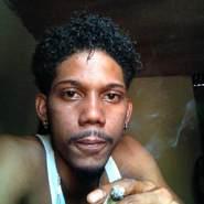 rahjayt's profile photo