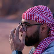 qaish75's profile photo