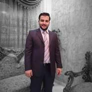 sobhiy508036's profile photo