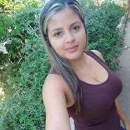karielyp's profile photo