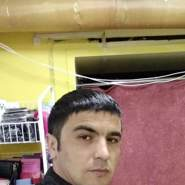 zamirt691801's profile photo