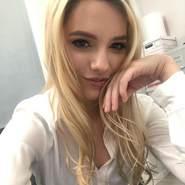 rosaleed500617's profile photo
