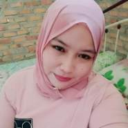 aylah58's profile photo