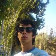 marcob739911's profile photo