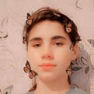 andreea526079's profile photo