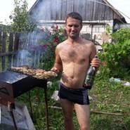 nikolayz59776's profile photo