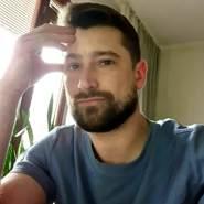 lamaj09's profile photo