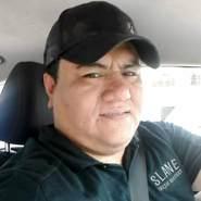 christianj463804's profile photo