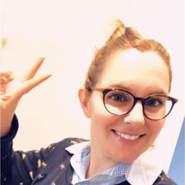 ange166's profile photo