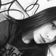 nere782's profile photo