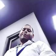 xavierr290271's profile photo