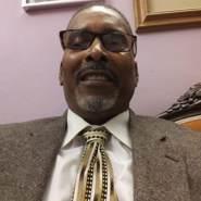 jamesl792733's profile photo