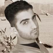 yasarl584162's profile photo