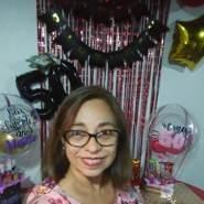 mary907302's profile photo