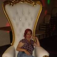 rosaliaf936214's profile photo
