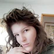 lucinec's profile photo