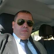 mahmouda486495's profile photo