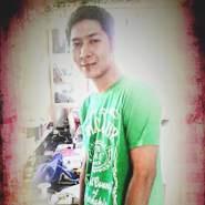 zafizani's profile photo