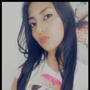 danielae756030's profile photo