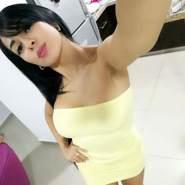 karendayana901393's profile photo