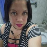 cristinaf236919's profile photo
